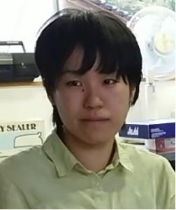 農業ライターの芳賀緑さん